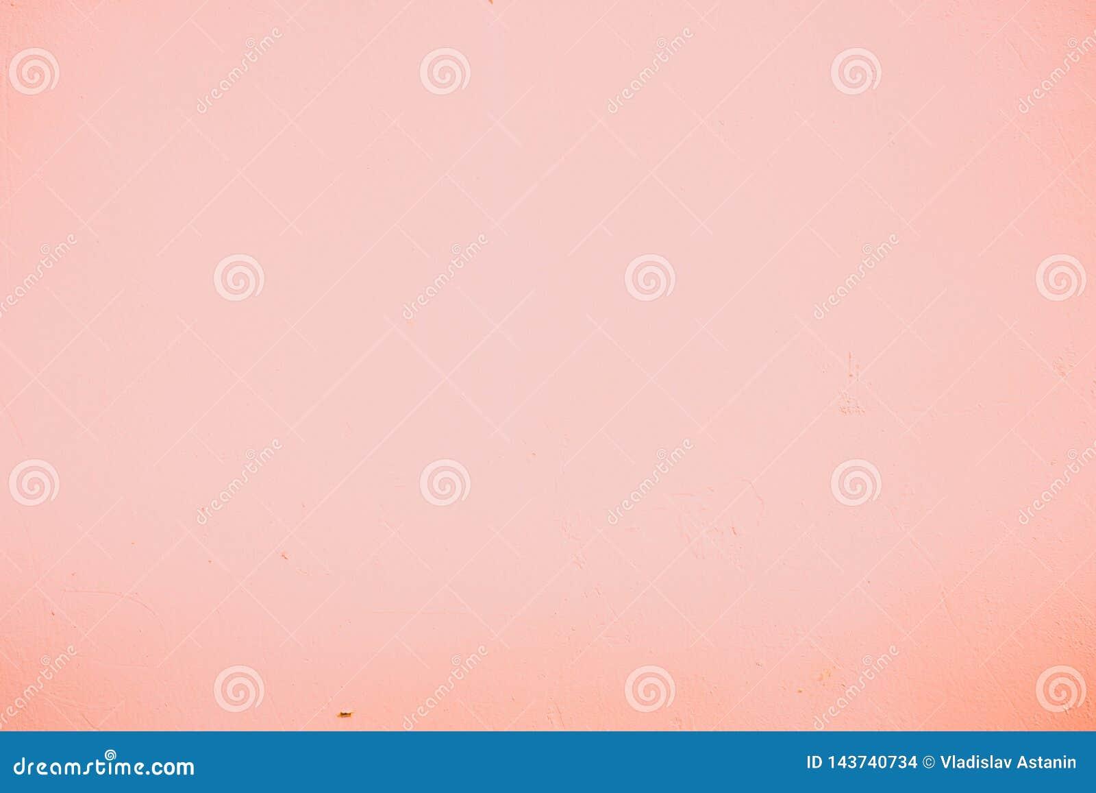 L oro rosa è aumentato scintilla di struttura del fondo di scintillio per natale morbido di luce rossa vaga