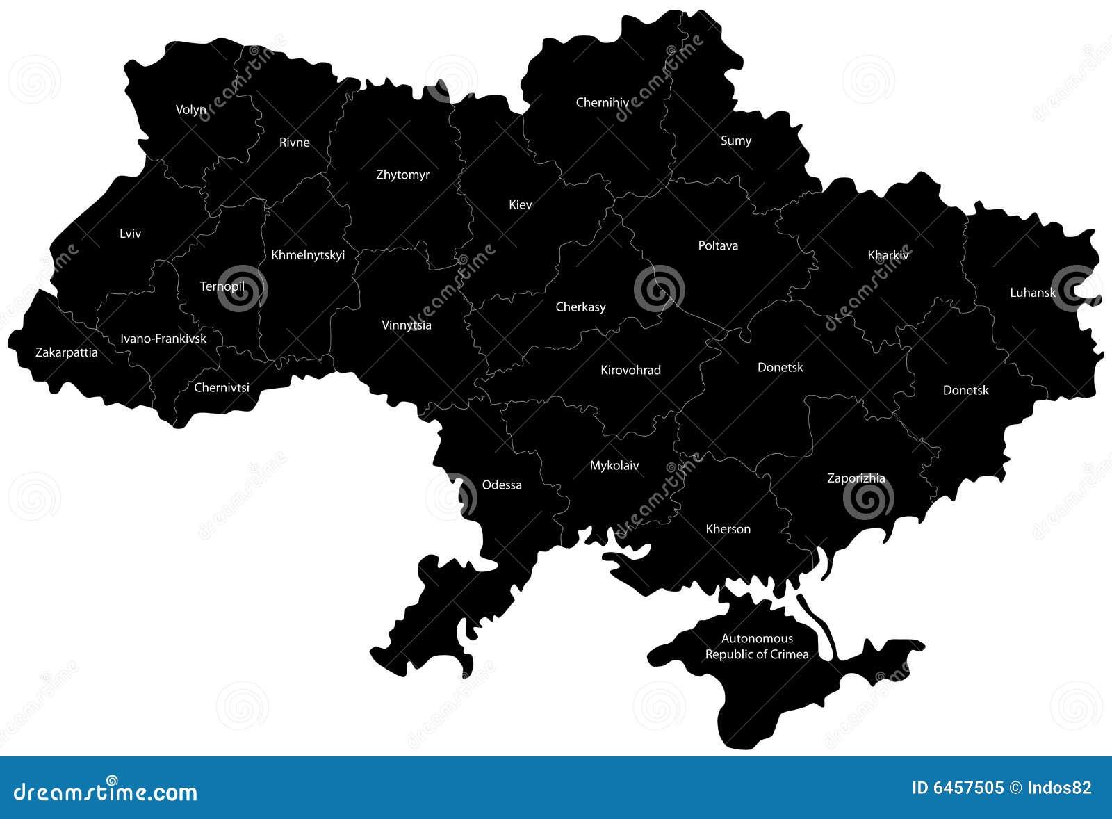 L Ukraine