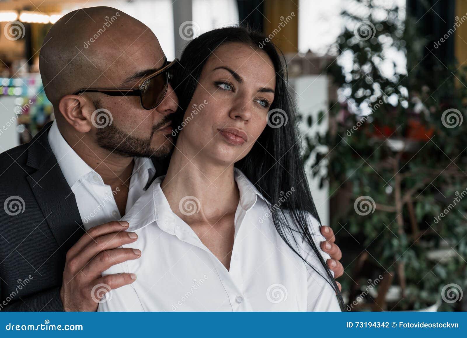 Dating scorte di servizio