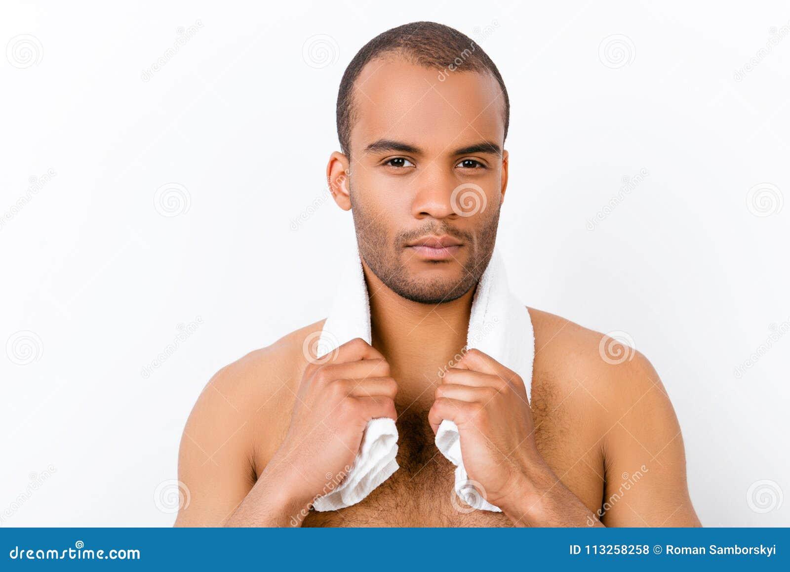 caldo giovani modelli nudo