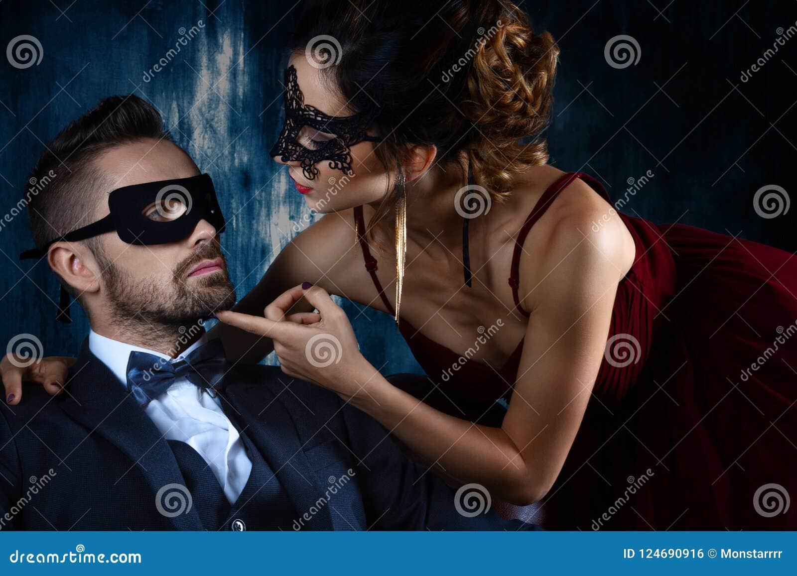 datazione di un uomo ricco consigli buone idee per il profilo di dating online