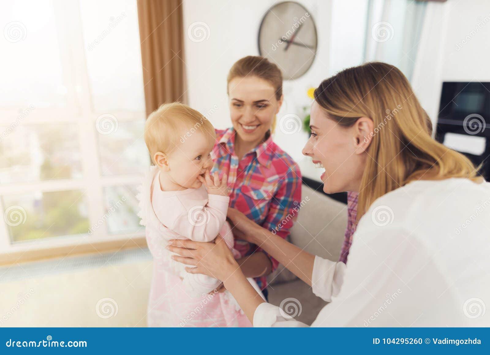 mère fille rencontres sites