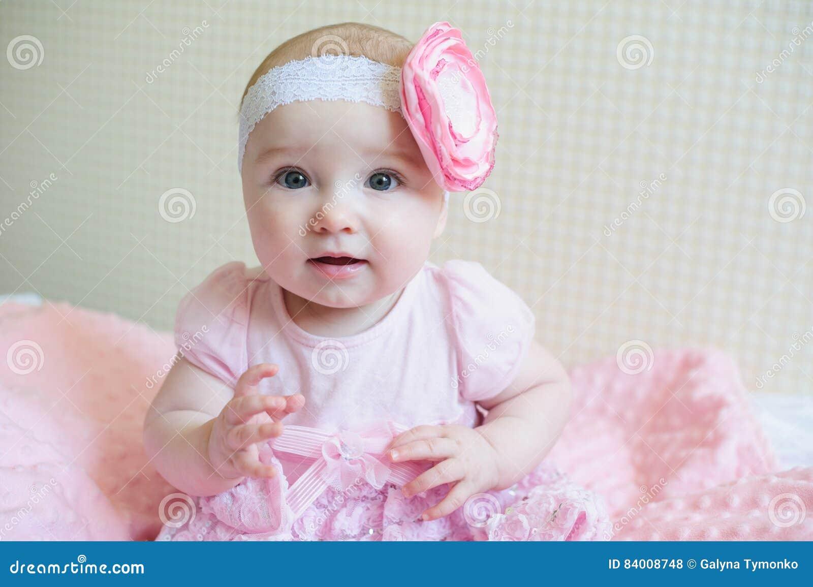 Letto per bambina principessa ristorantesirolo