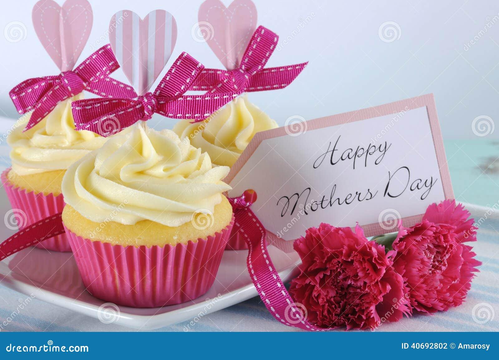 Feliz Dia De Las Madres Download Cake Topper