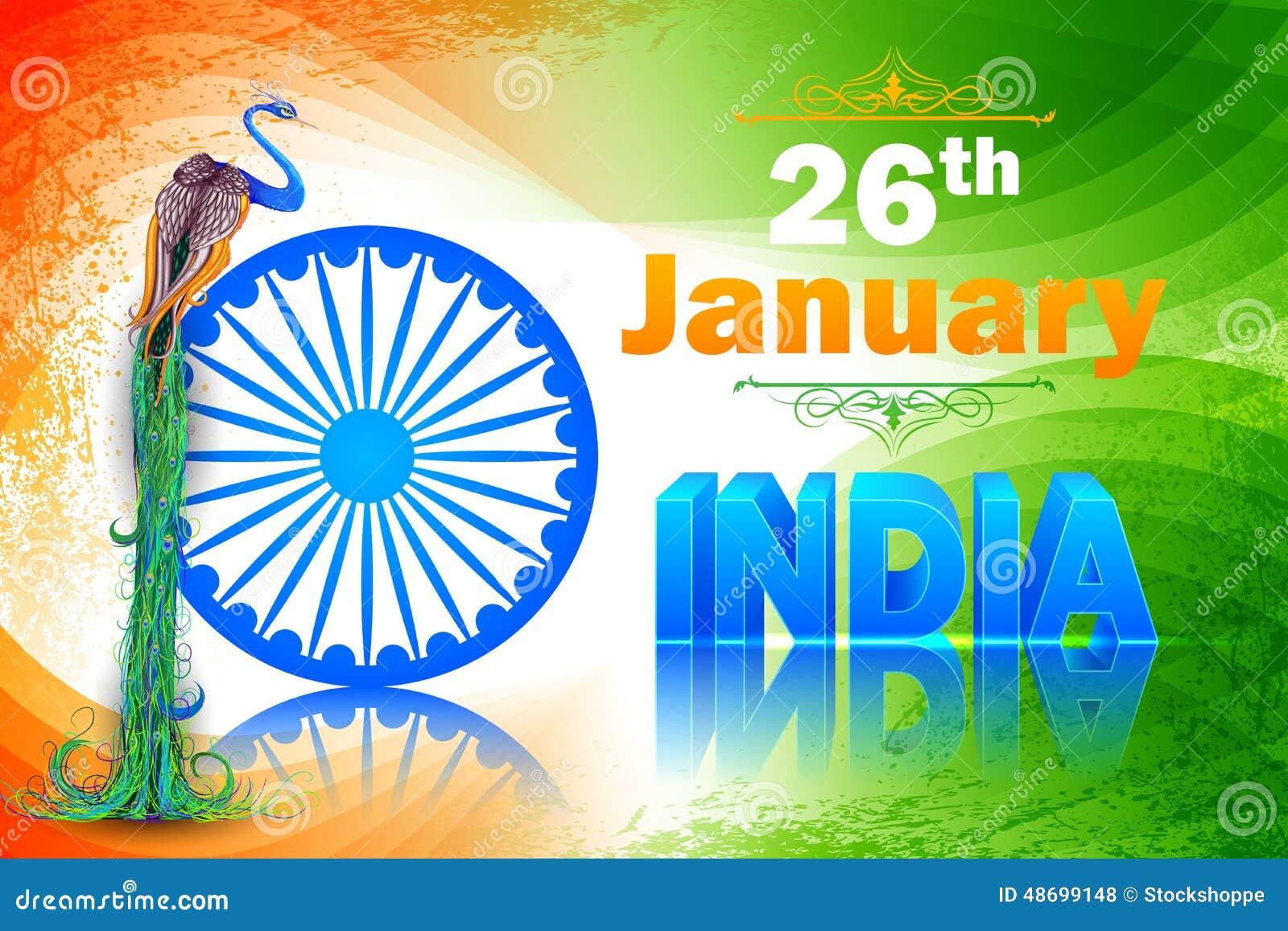 Vistoso Colorear Bandera De La India Ideas - Ideas Para Colorear ...