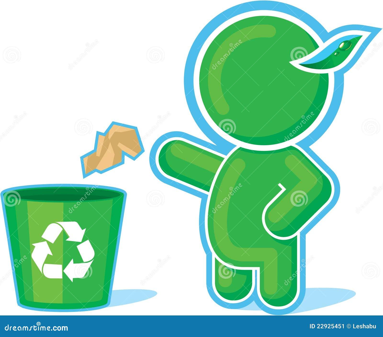 Manualidades con material reciclado car interior design - Manualidades faciles reciclaje ...