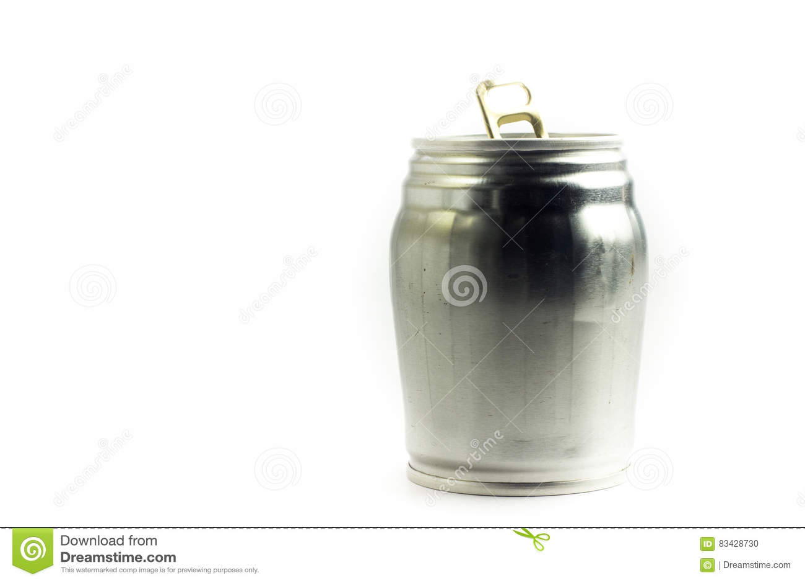 Perfecto Plantilla Jar Ideas Ornamento Elaboración Festooning ...