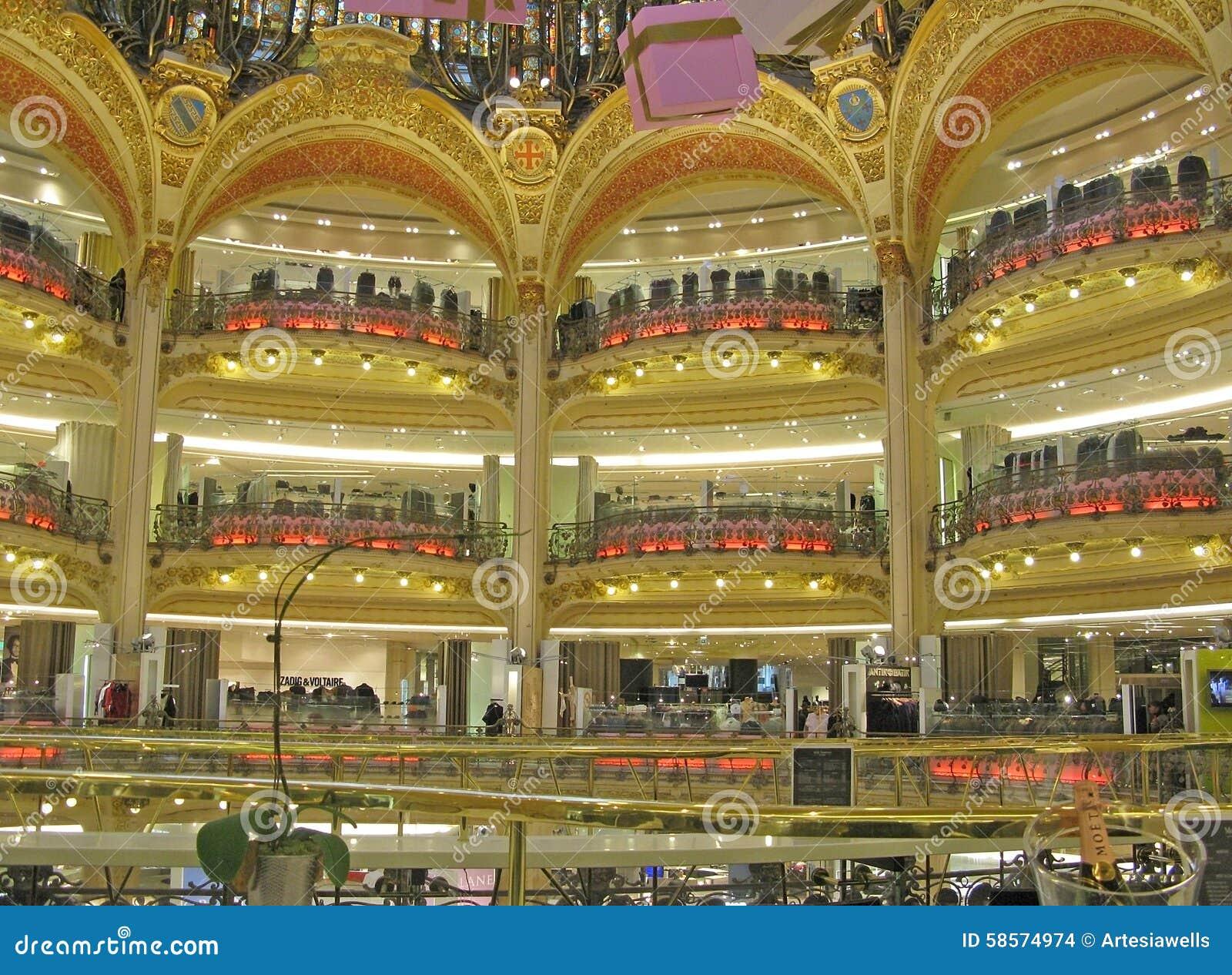 La belle epoque editorial stock image image 58574974 - Belle epoque interiors ...