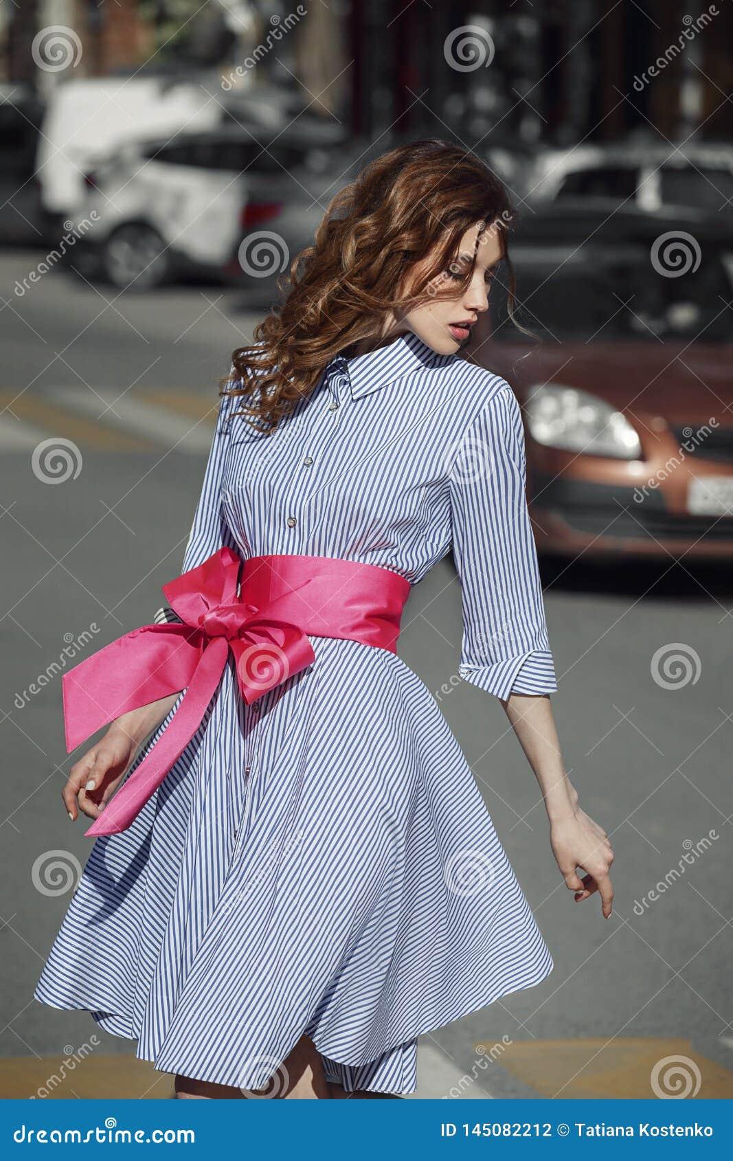 przenie kart kredytow promocja prezent dla niej na gwiazdke