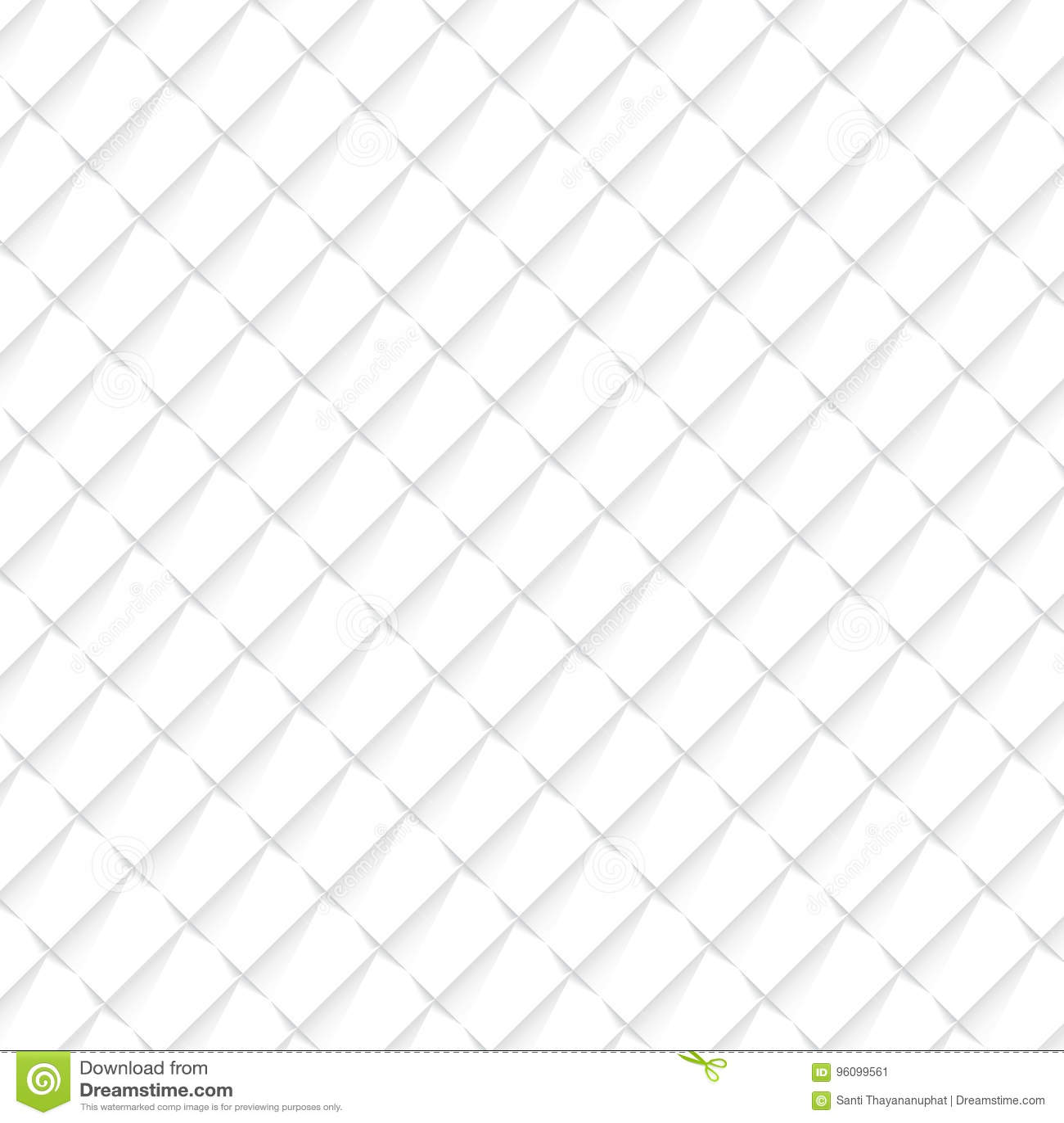 La BG bianca pattern01