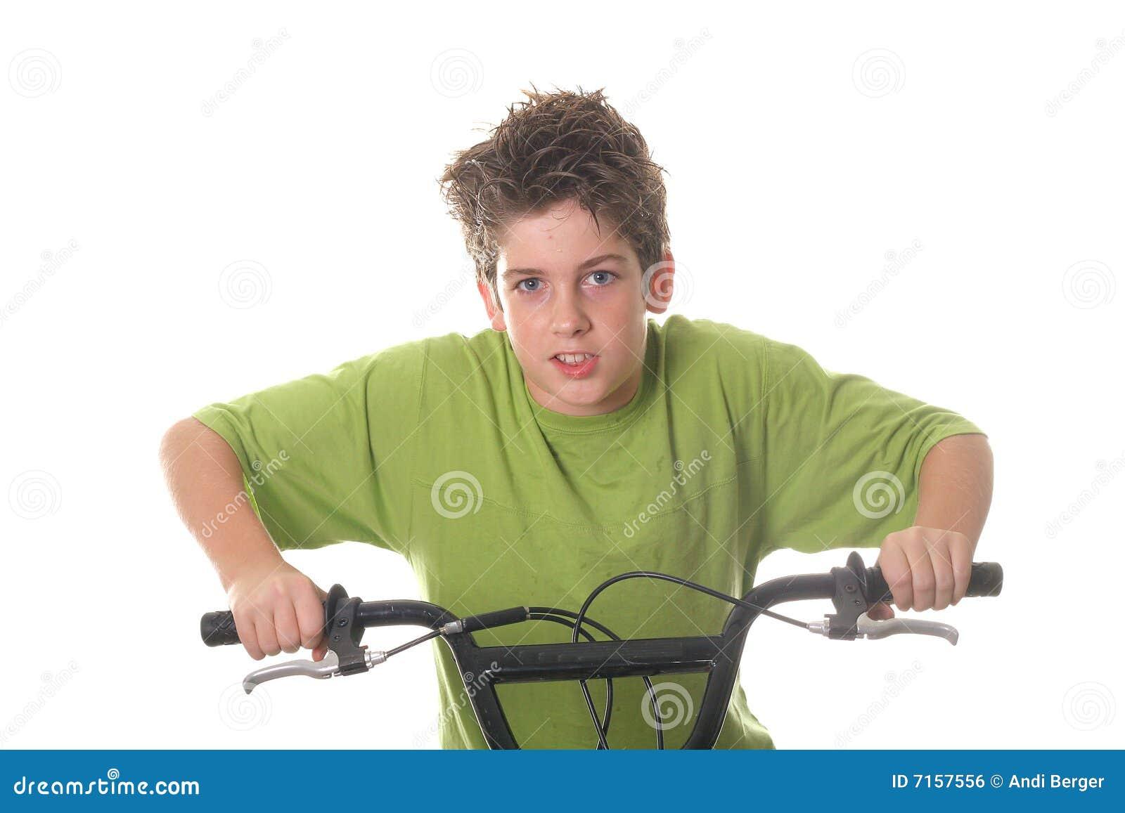 Bicicleta en ayunas