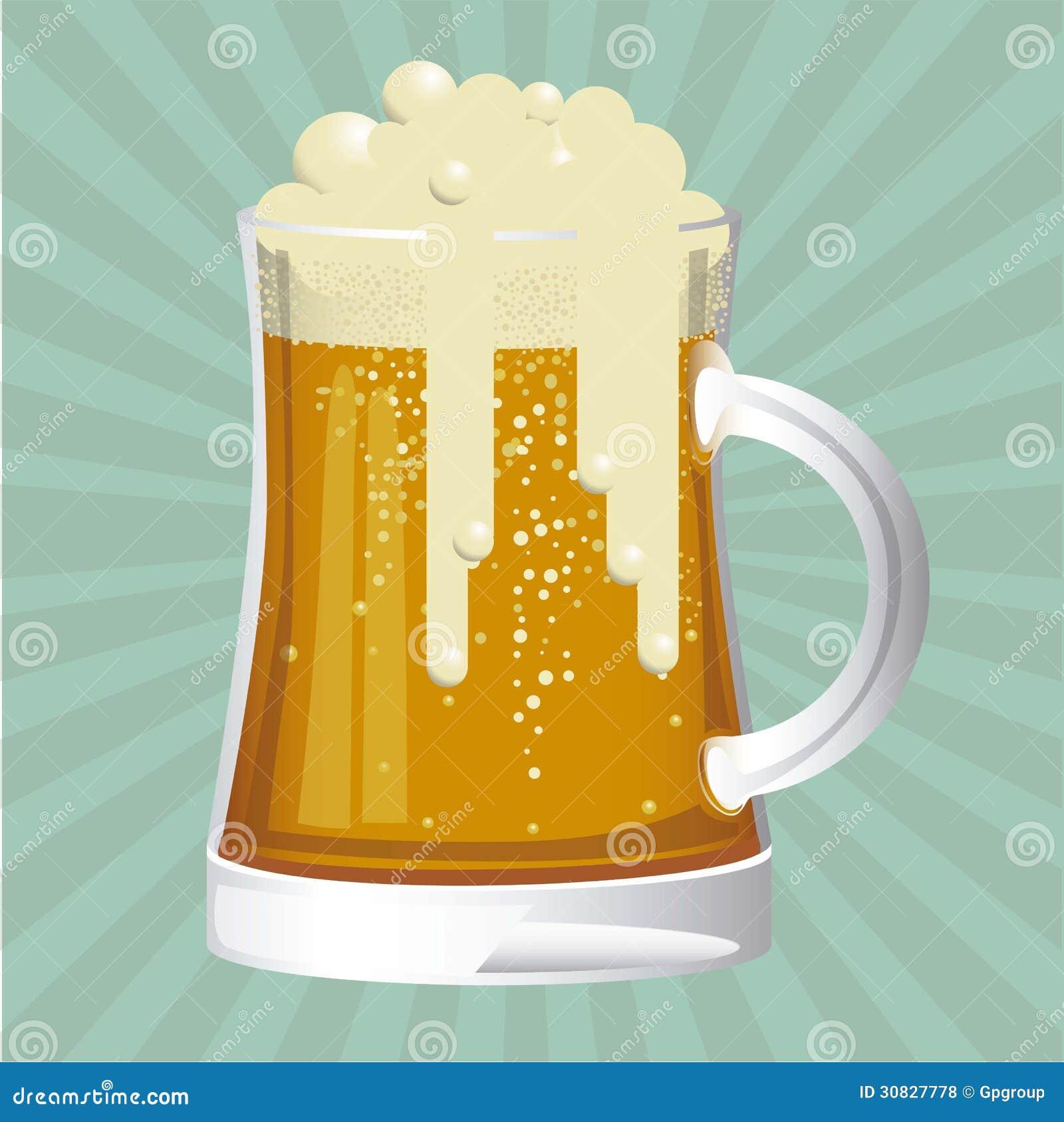 La birra libera l etichetta