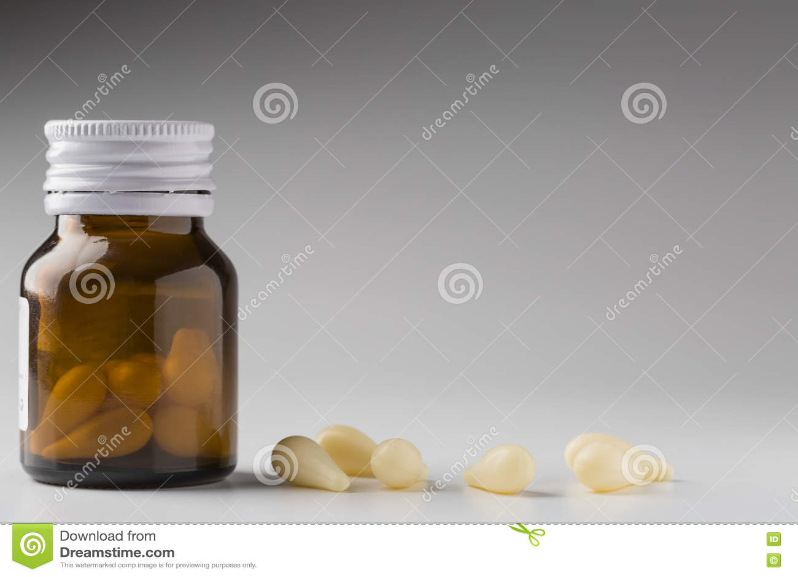 mely tablettákat kell inni a prosztatitisből hogyan lehet legyőzni a prosztatagyulladást