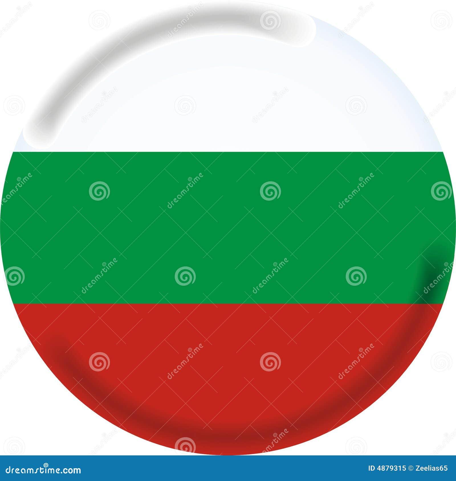 La Bulgaria