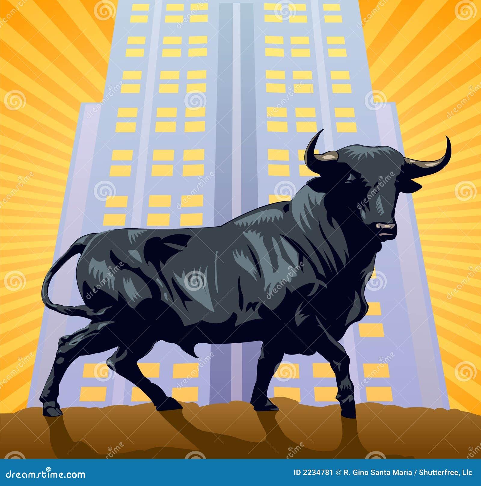 La Bull