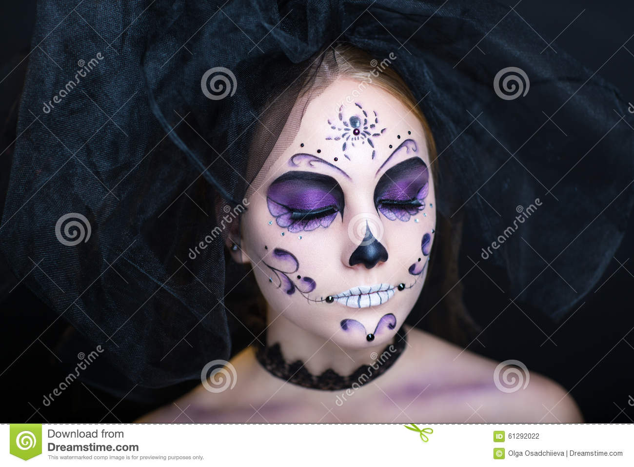 How To Make Mask On Paint Net