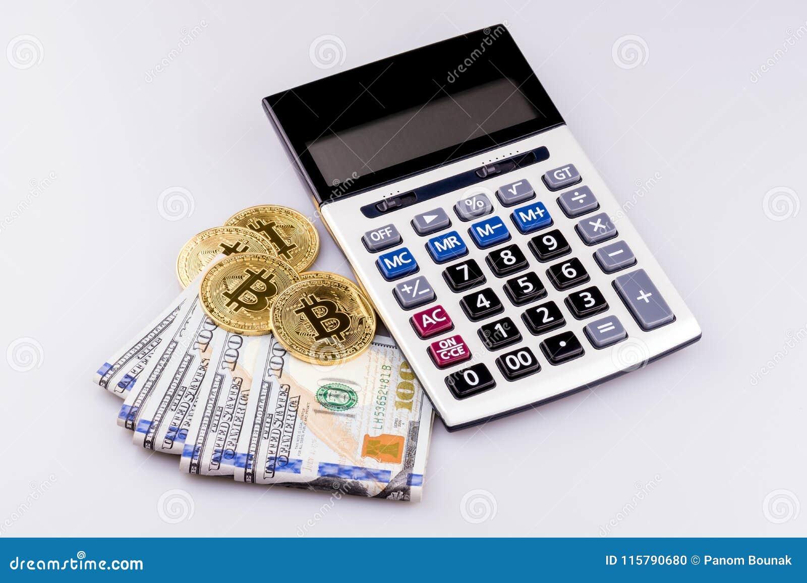 calcular bitcoin un dolar
