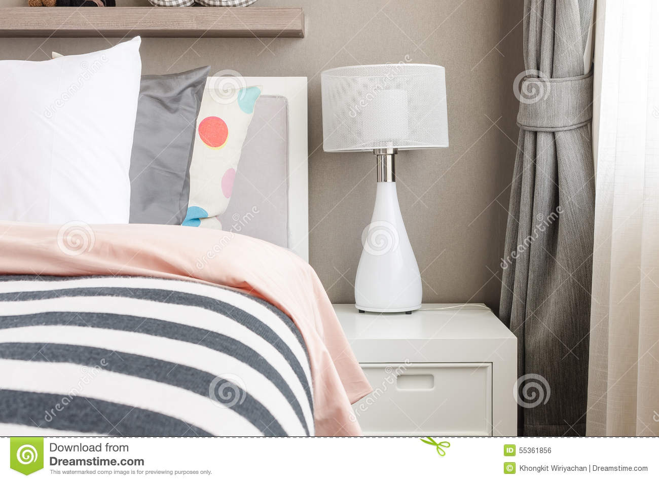 Lampadario design moderno camera da letto for Lampadario camera letto online