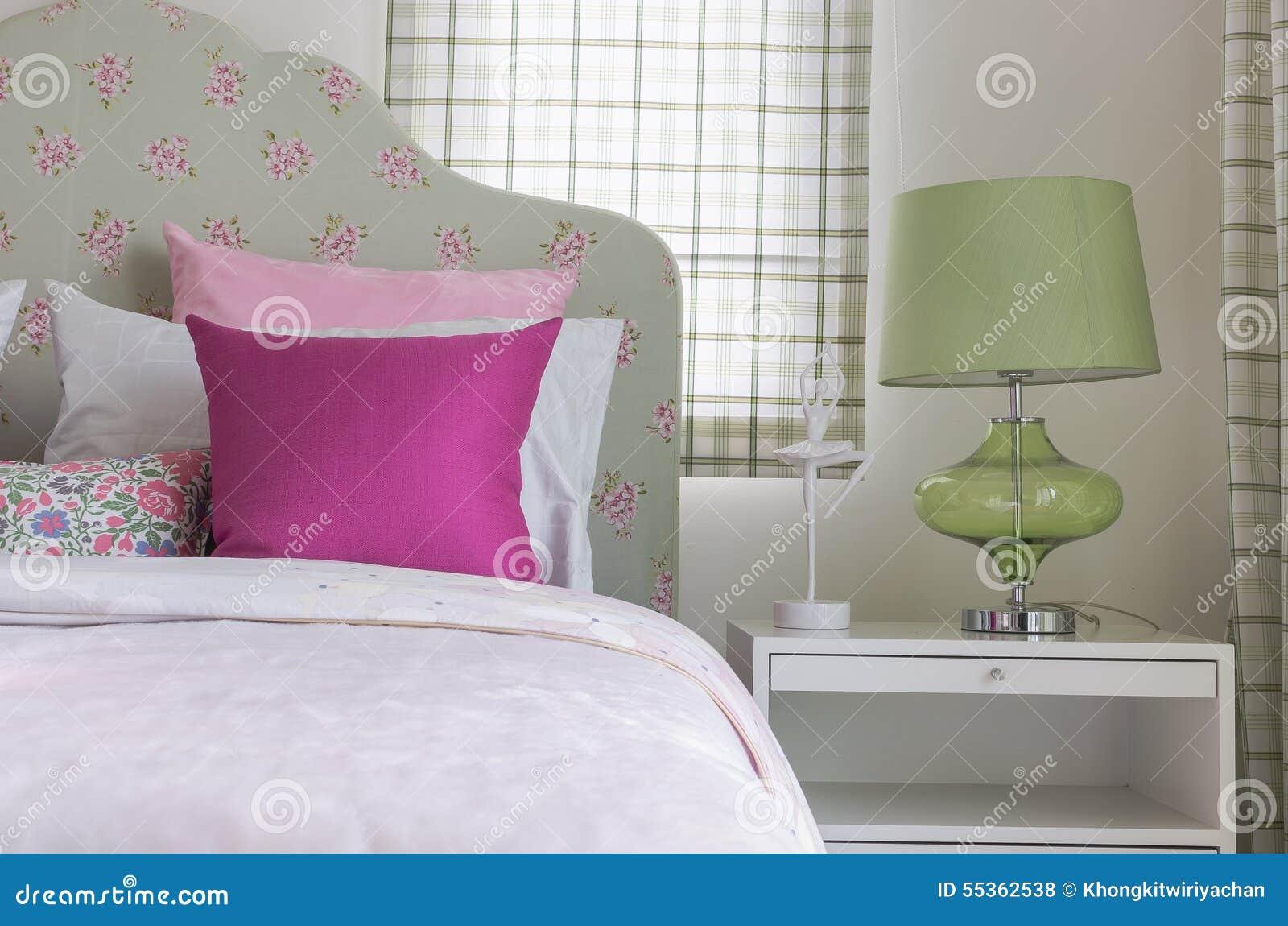 Tende Per Camera Da Letto Ragazza: Camere da letto per ragazze ...