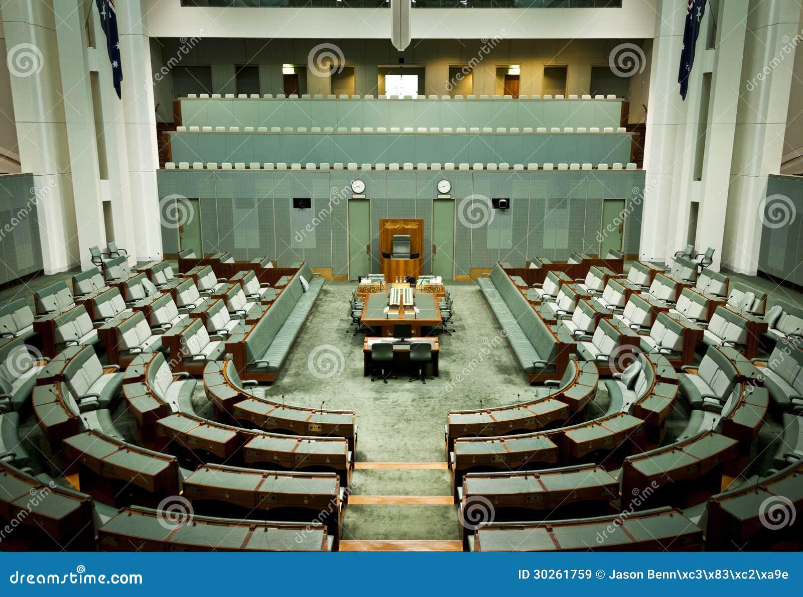 Camera dei rappresentanti immagini stock libere da diritti for Camera dei senatori