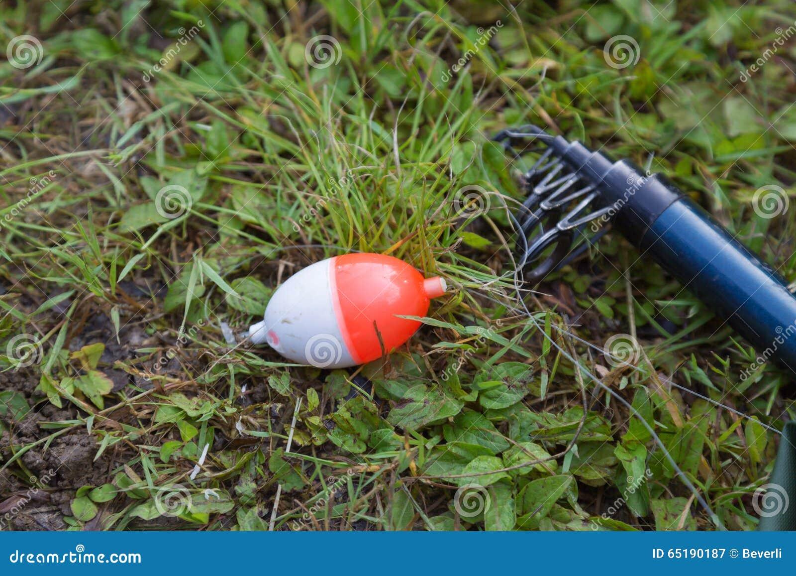 Acheter la sonde acoustique pour la pêche lowrance hook