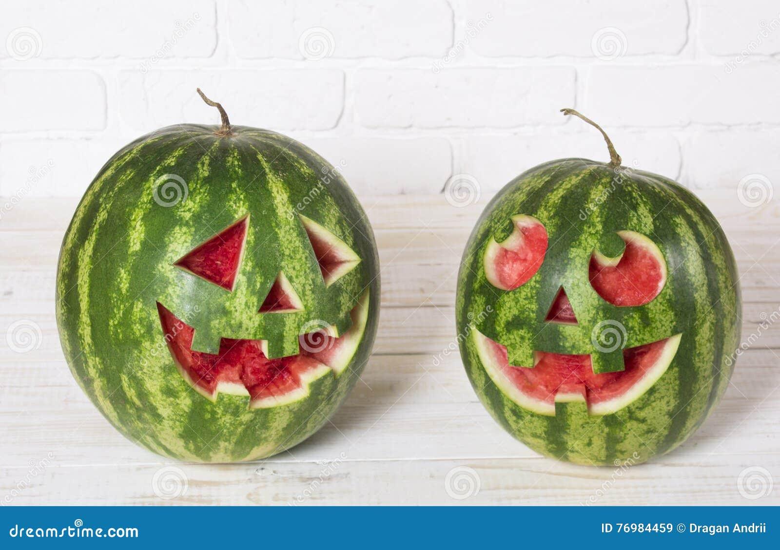 Asombroso Diseños De Halloween Del Arte Del Uña Viñeta - Ideas Para ...