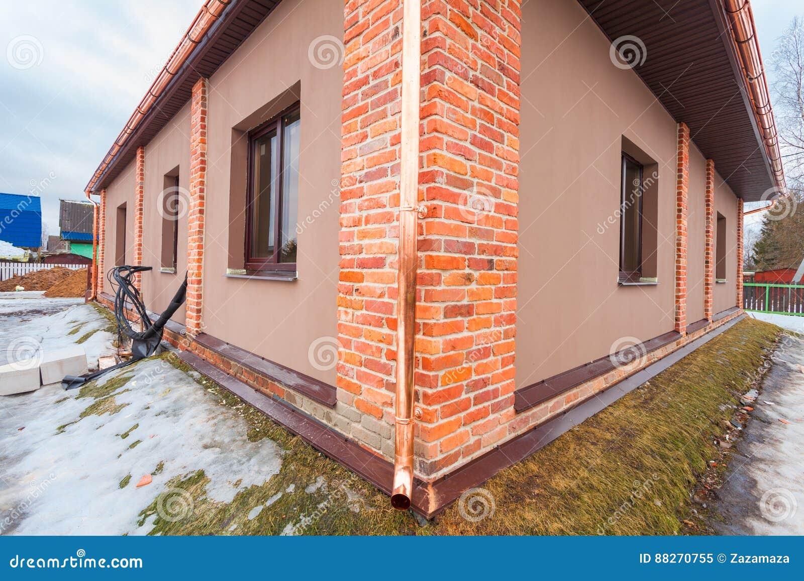 Terrazas modernas para casas elegant with terrazas for Casas con balcon y terraza