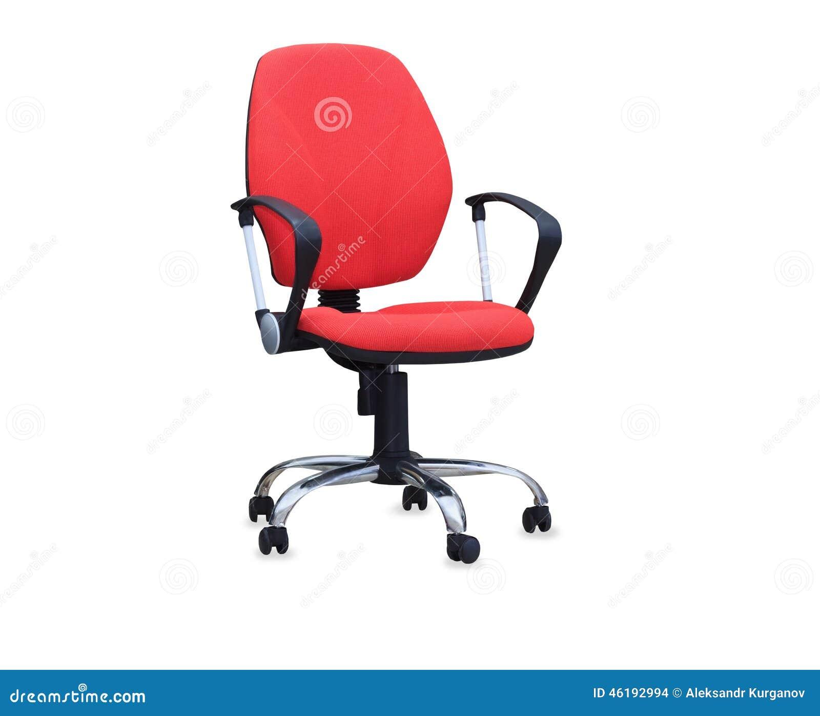 Roue de chaise de bureau valdiz - Roue de chaise de bureau ...