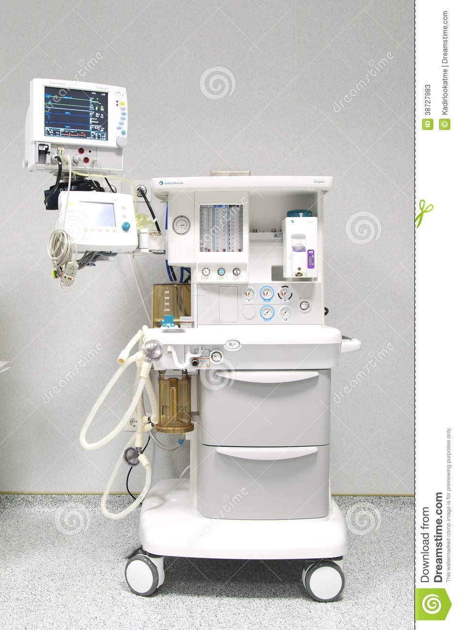 La chambre d 39 h pital des enfants photo stock ditorial for Chambre hopital