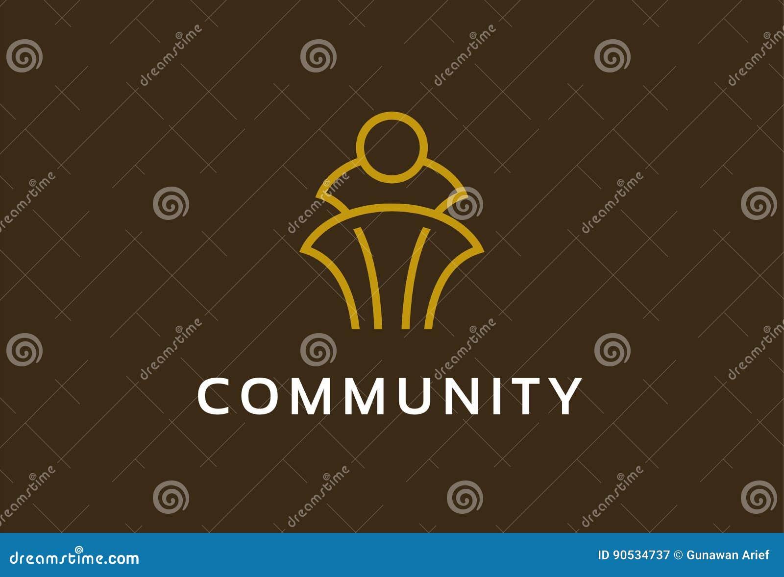 Cette conception appropriée au logo, au symbole, à l emblème ou à l icône  La couleur et le texte peuvent être changés facilement 4c959cfbfb2b