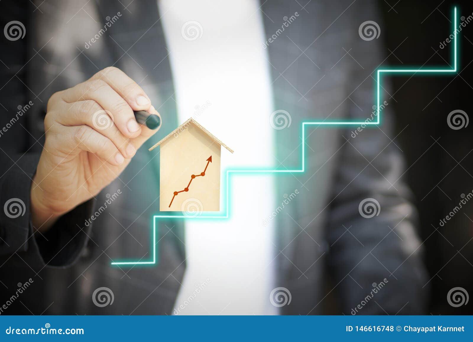 La comunicaci?n avanzada hace transacciones f?ciles con los sistemas sociales del establecimiento de una red