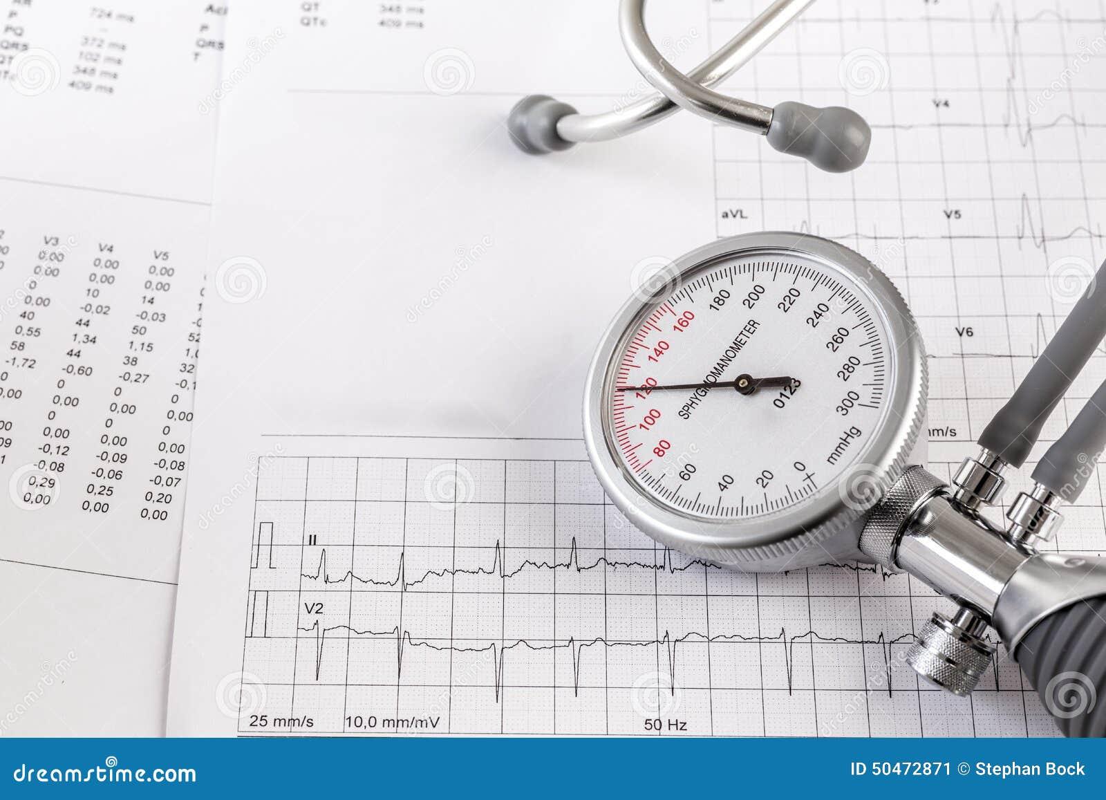 Aumentar su presión arterial