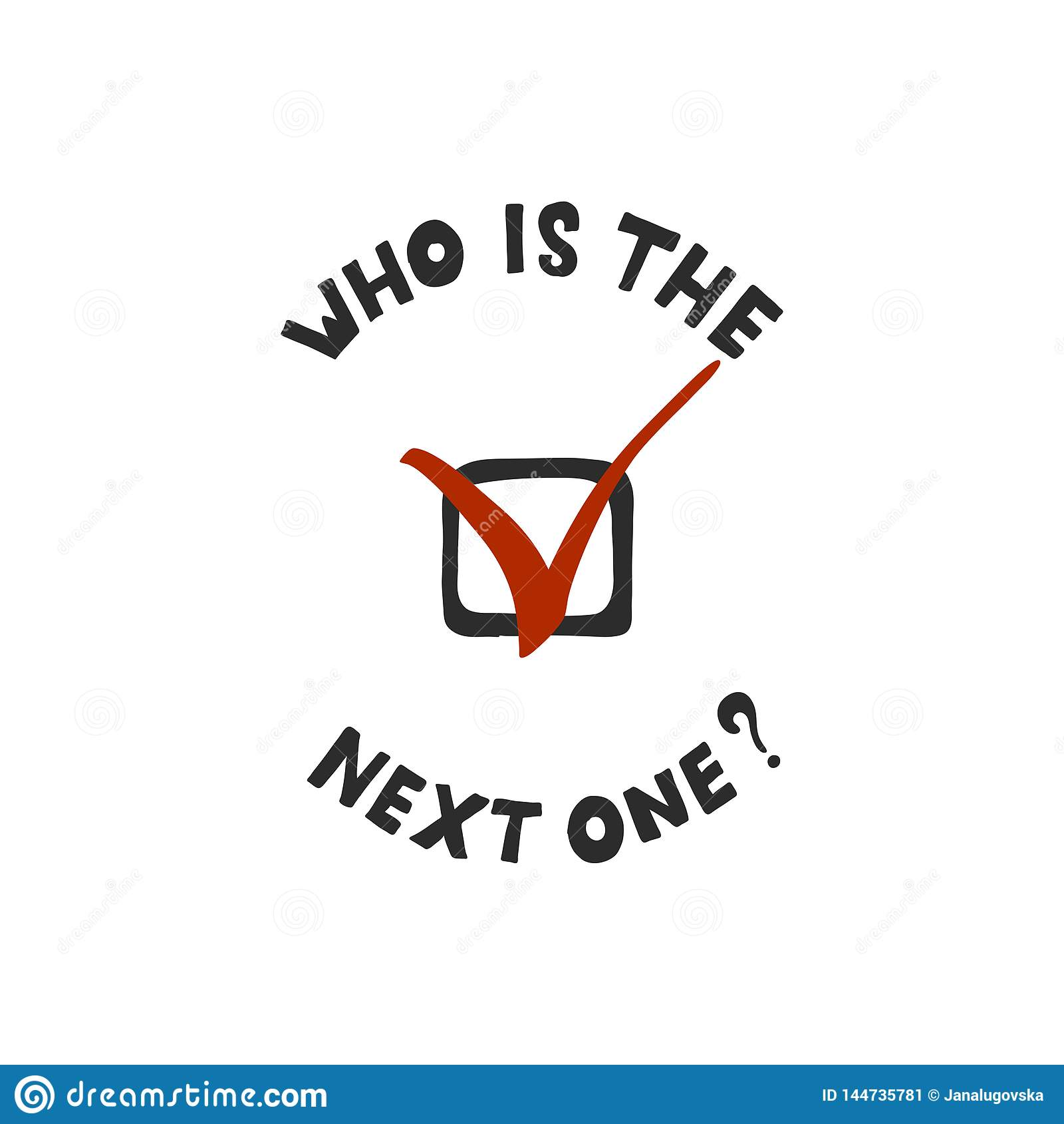 La cuesti?n de qui?n ganar? la elecci?n presidencial en los Estados Unidos en 2020