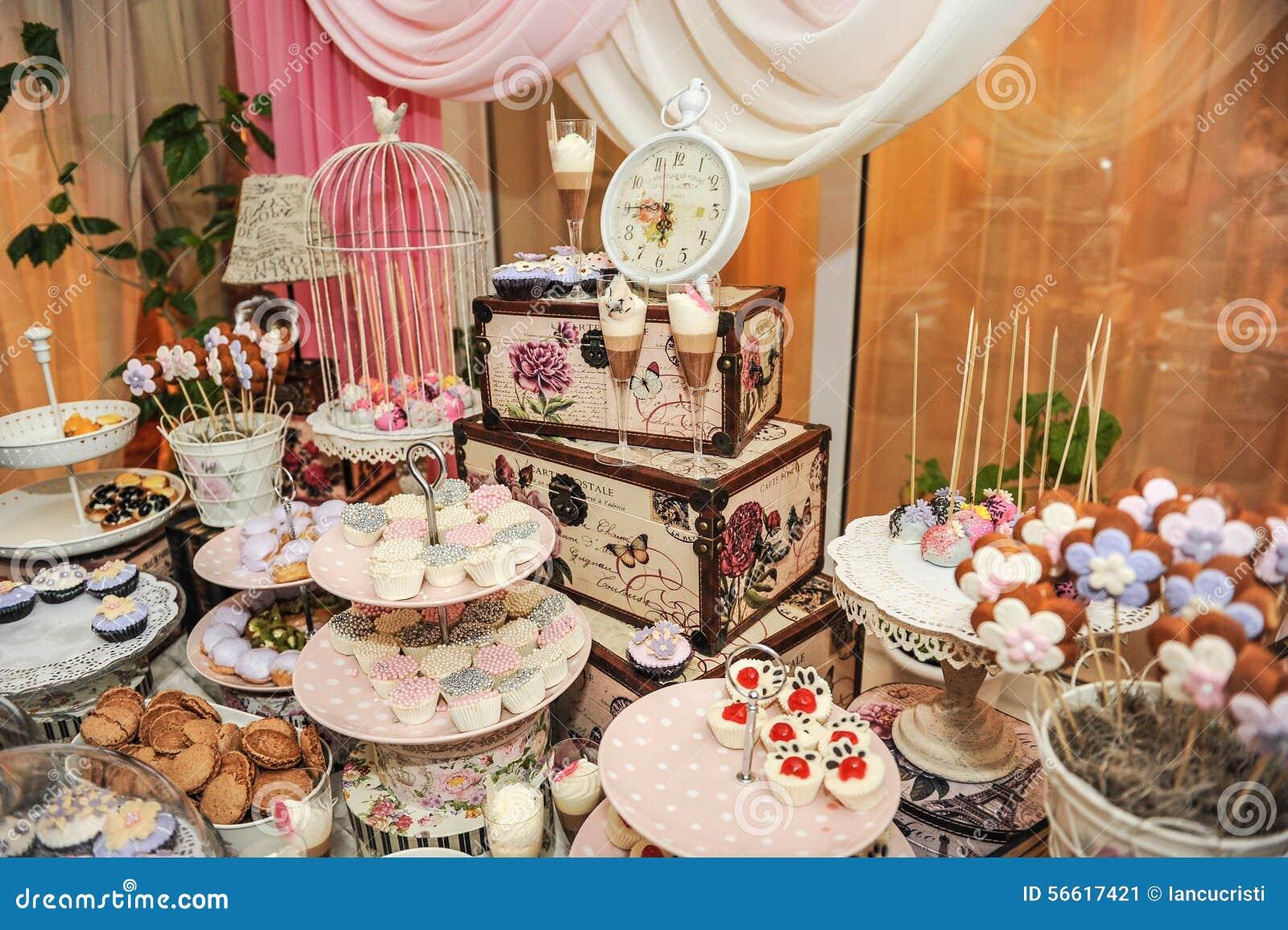 La d coration de mariage avec le pastel a color des for Les tout petits s habillent pour les mariages