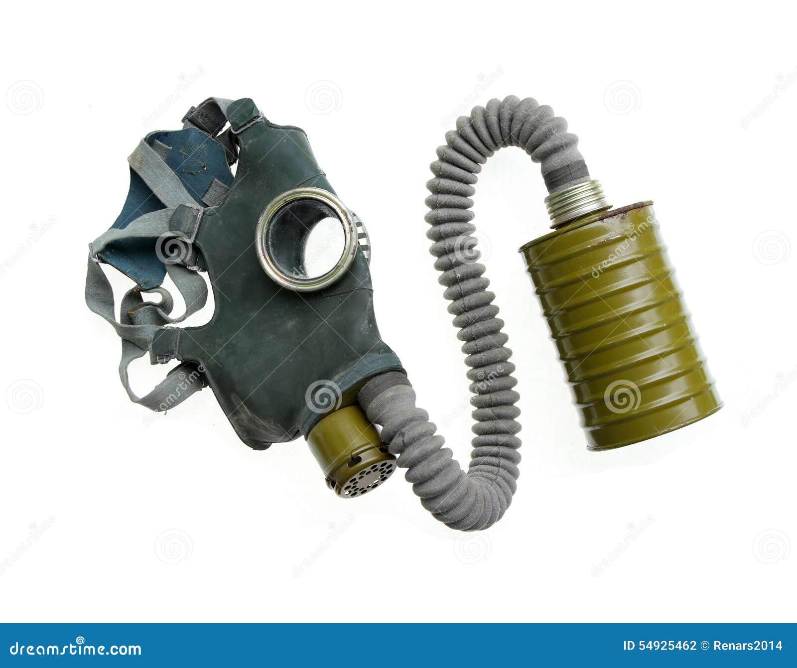 masque a oxygene respiratoire