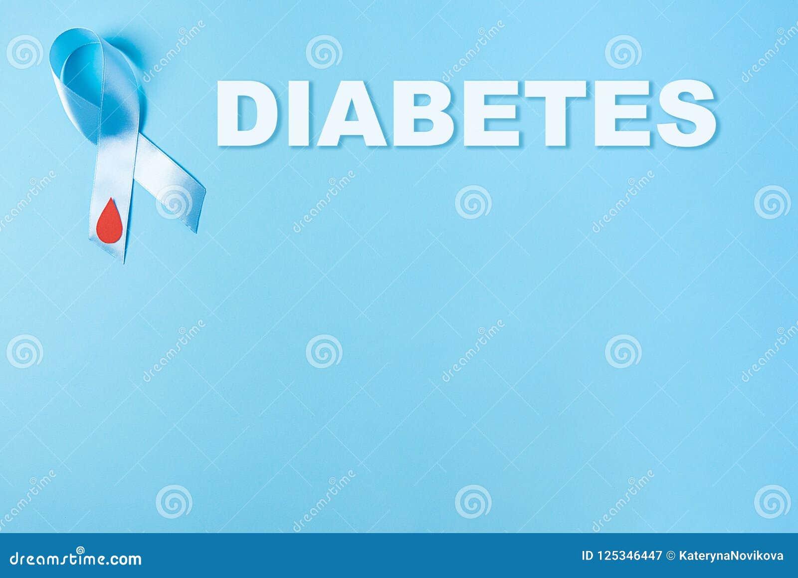 imágenes de conciencia de diabetes de noviembre