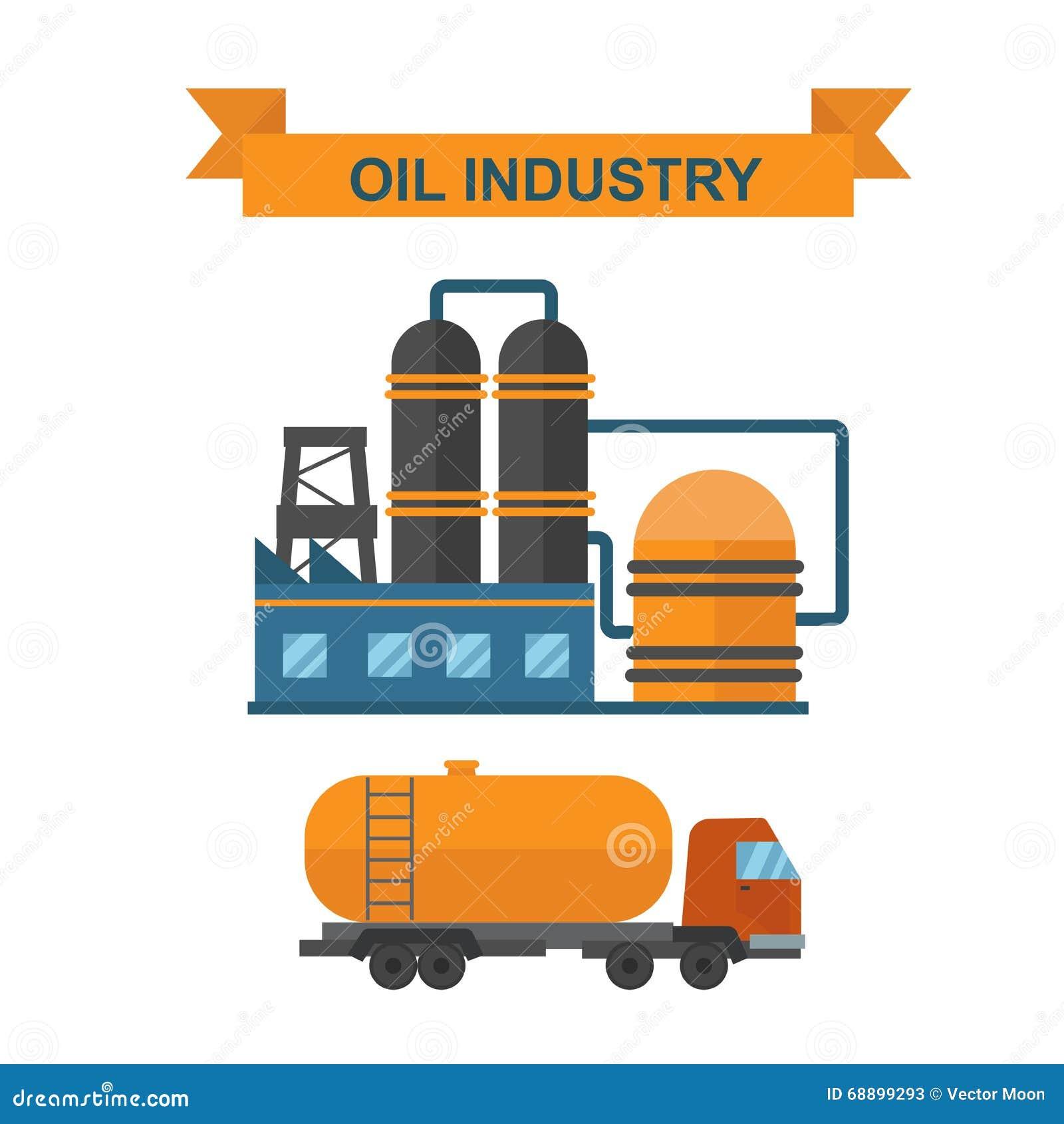 La distribution de production de gaz de pétrole du monde et l infochart infographic d affaires de taux d extraction de pétrole di