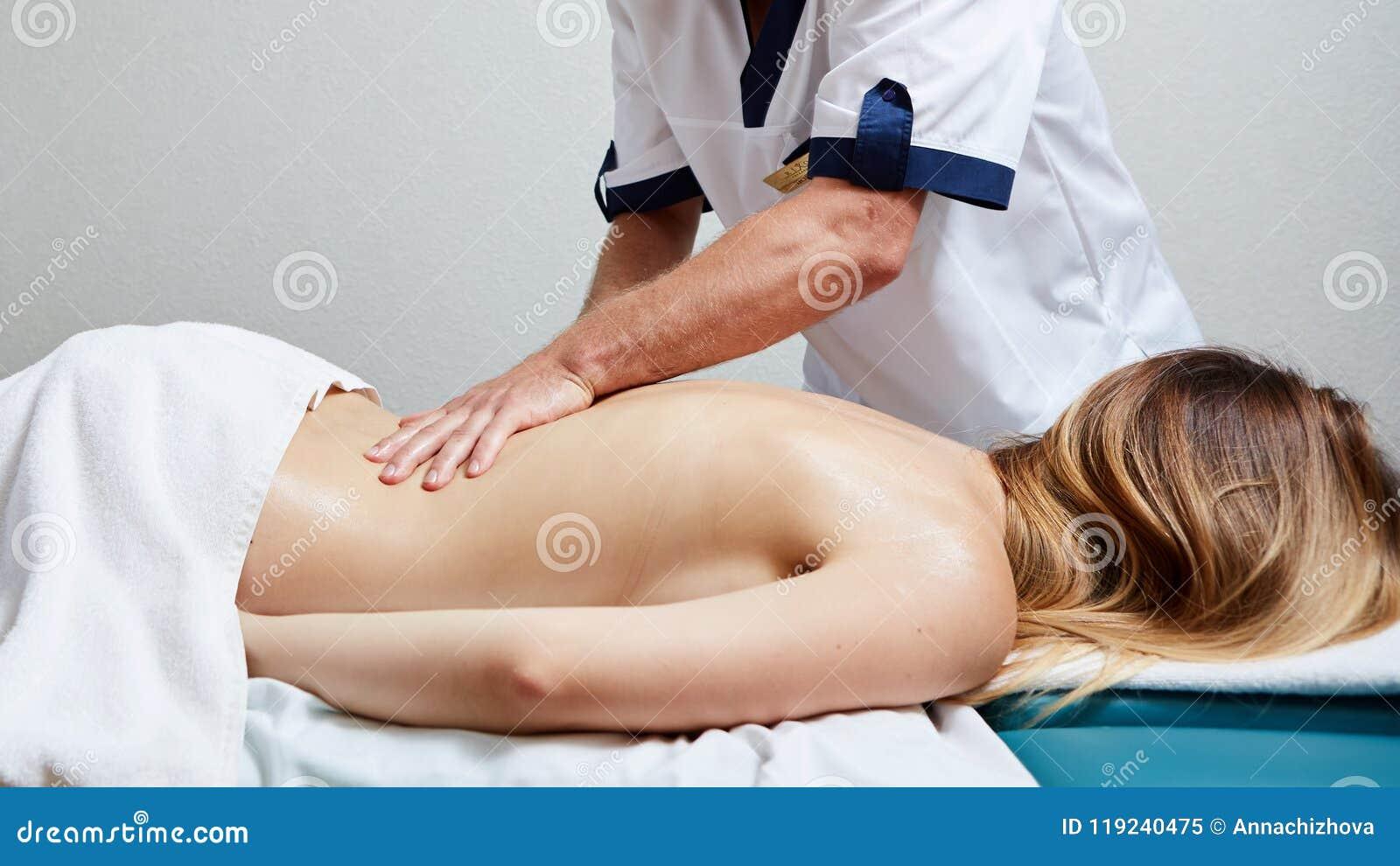 negozi sex video massaggi a donne