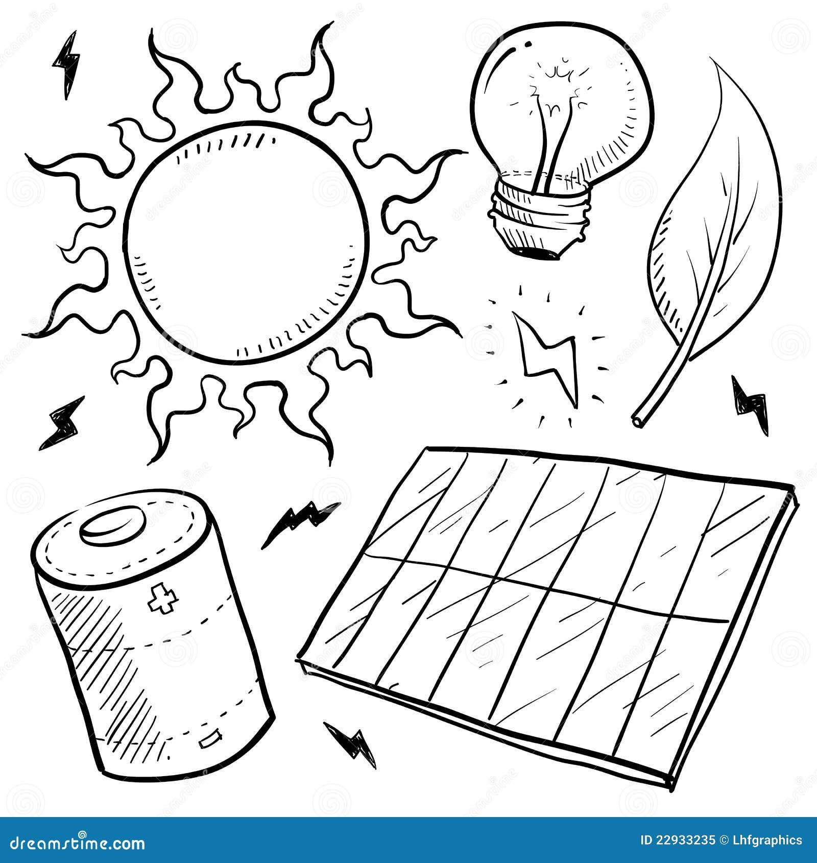 Vistoso Energía Monstruo Para Colorear Embellecimiento - Dibujos ...