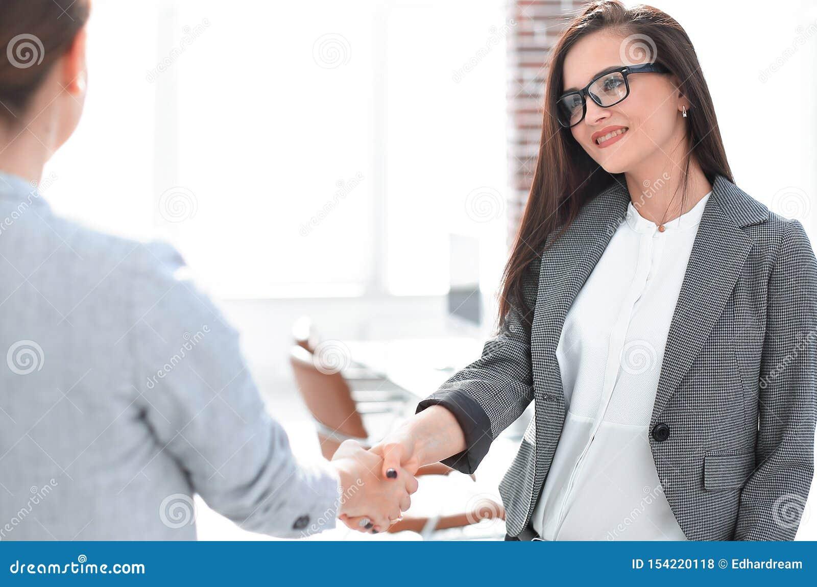 rencontre des femmes d affaires)