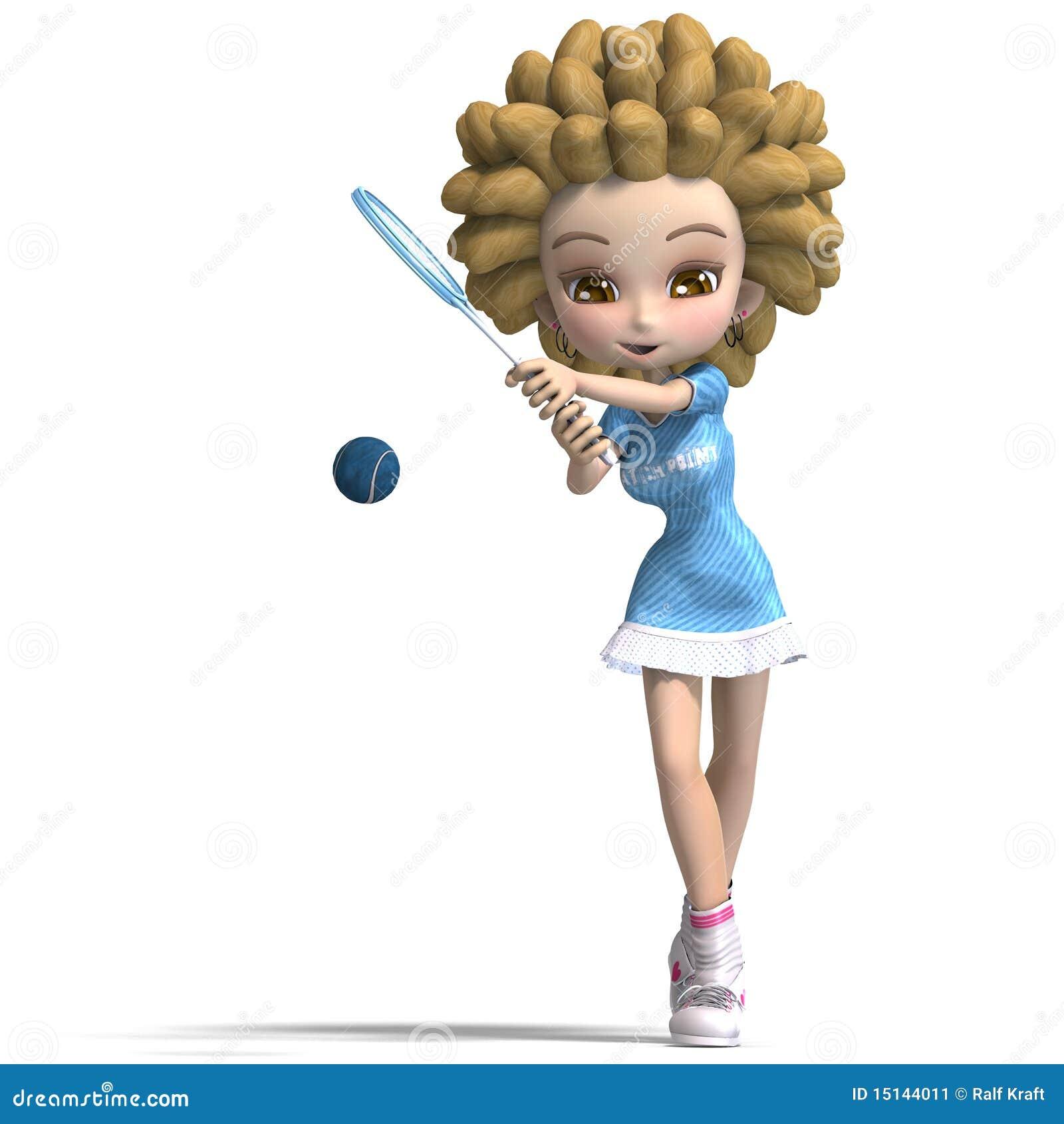 Photos drôles, étranges ou affreuses  Tennis  FORUM Sport