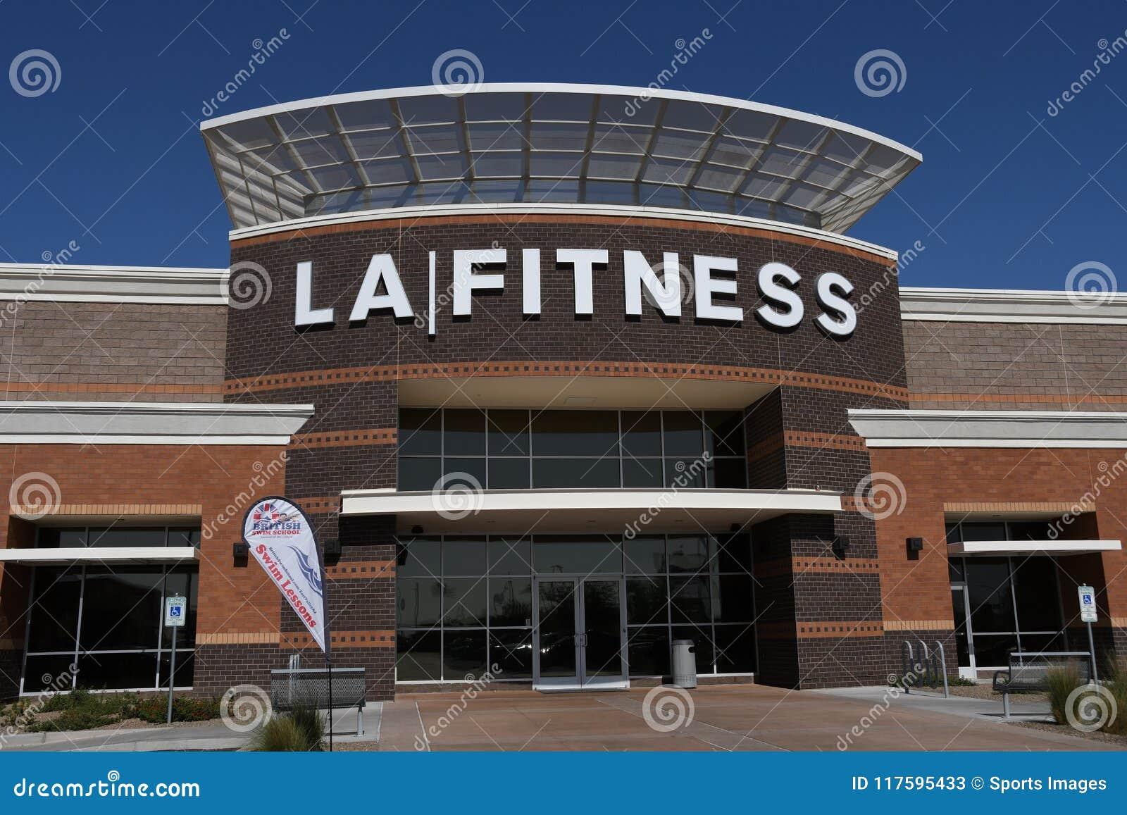 la fitness editorial stock photo image of health angeles 117595433