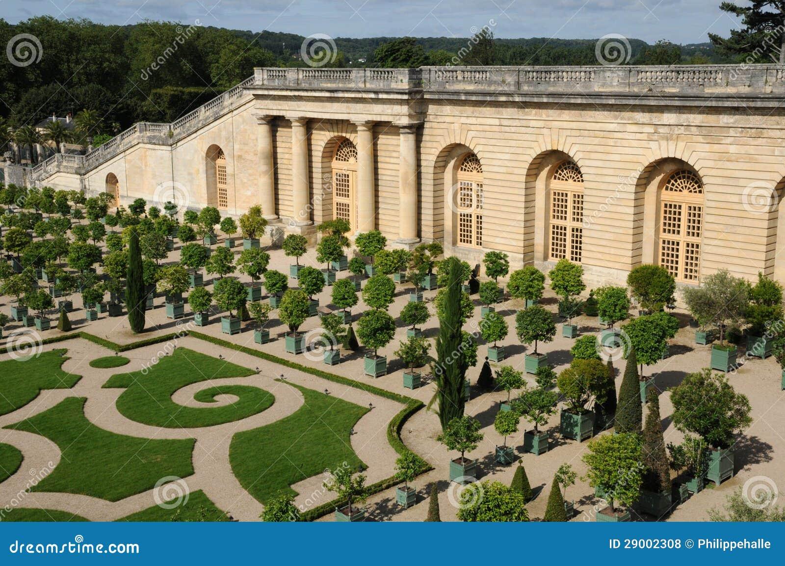 Biglietto salta fila per versailles reggia e giardini prenota ora