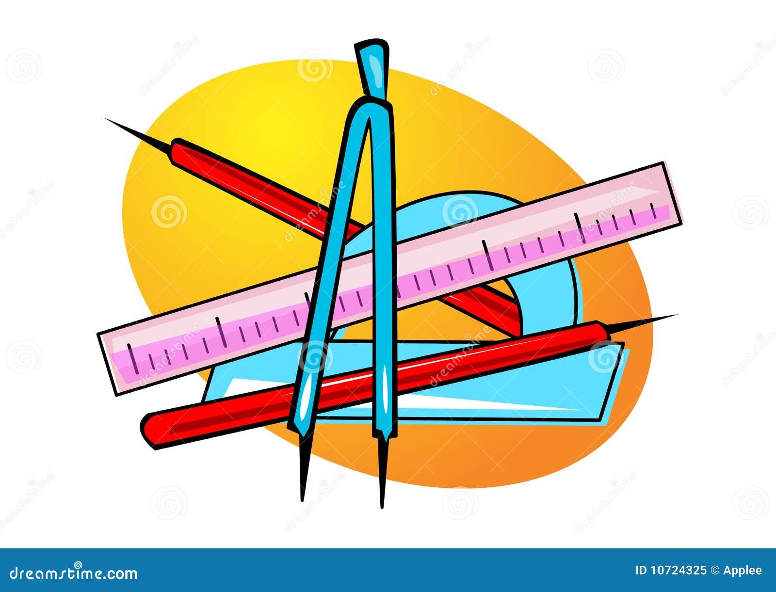 la g om trie usine l 39 illustration illustration stock illustration du geometry id e 10724325. Black Bedroom Furniture Sets. Home Design Ideas