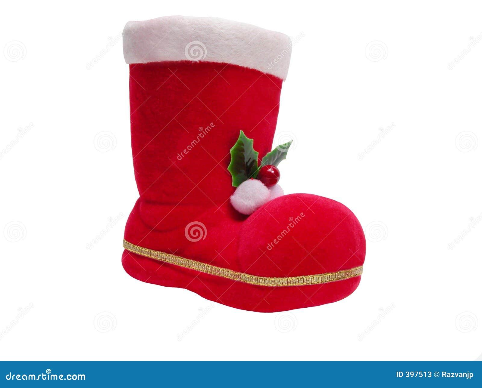 La gaine de Santa