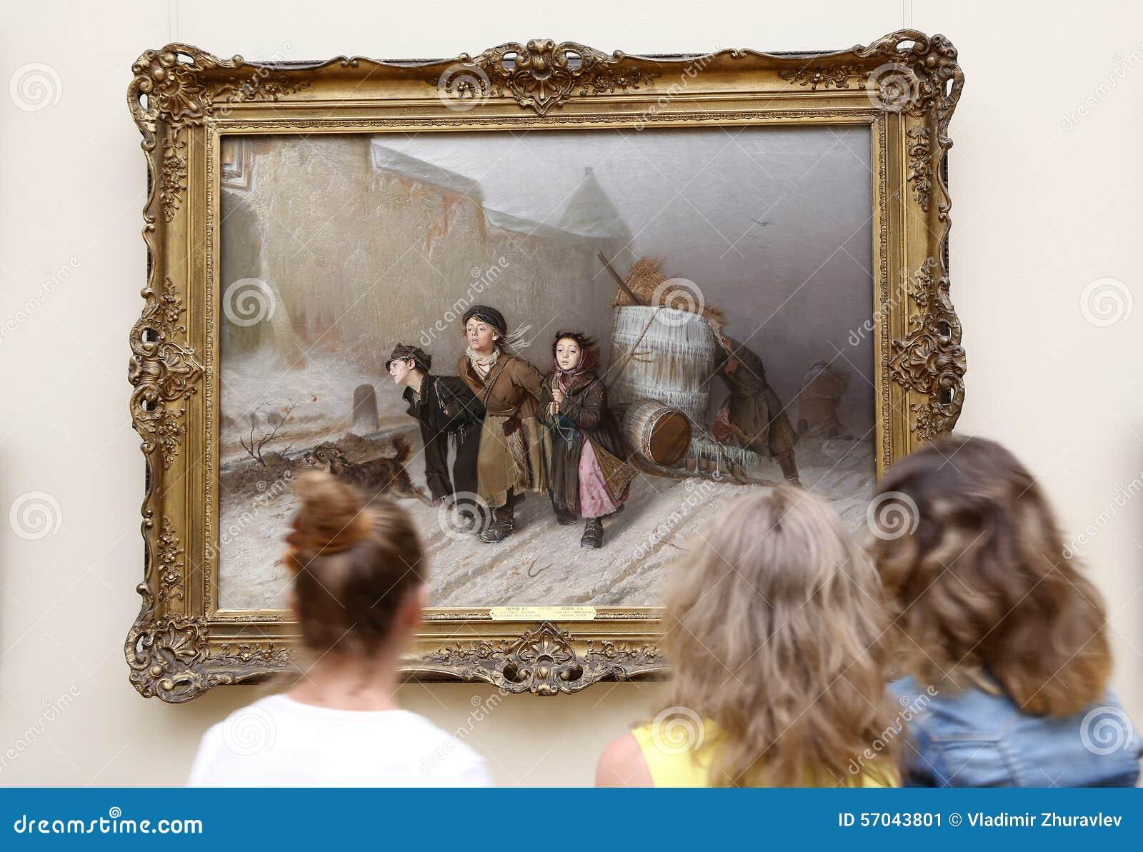 Galerie photos : Russie - hsgmfreefr