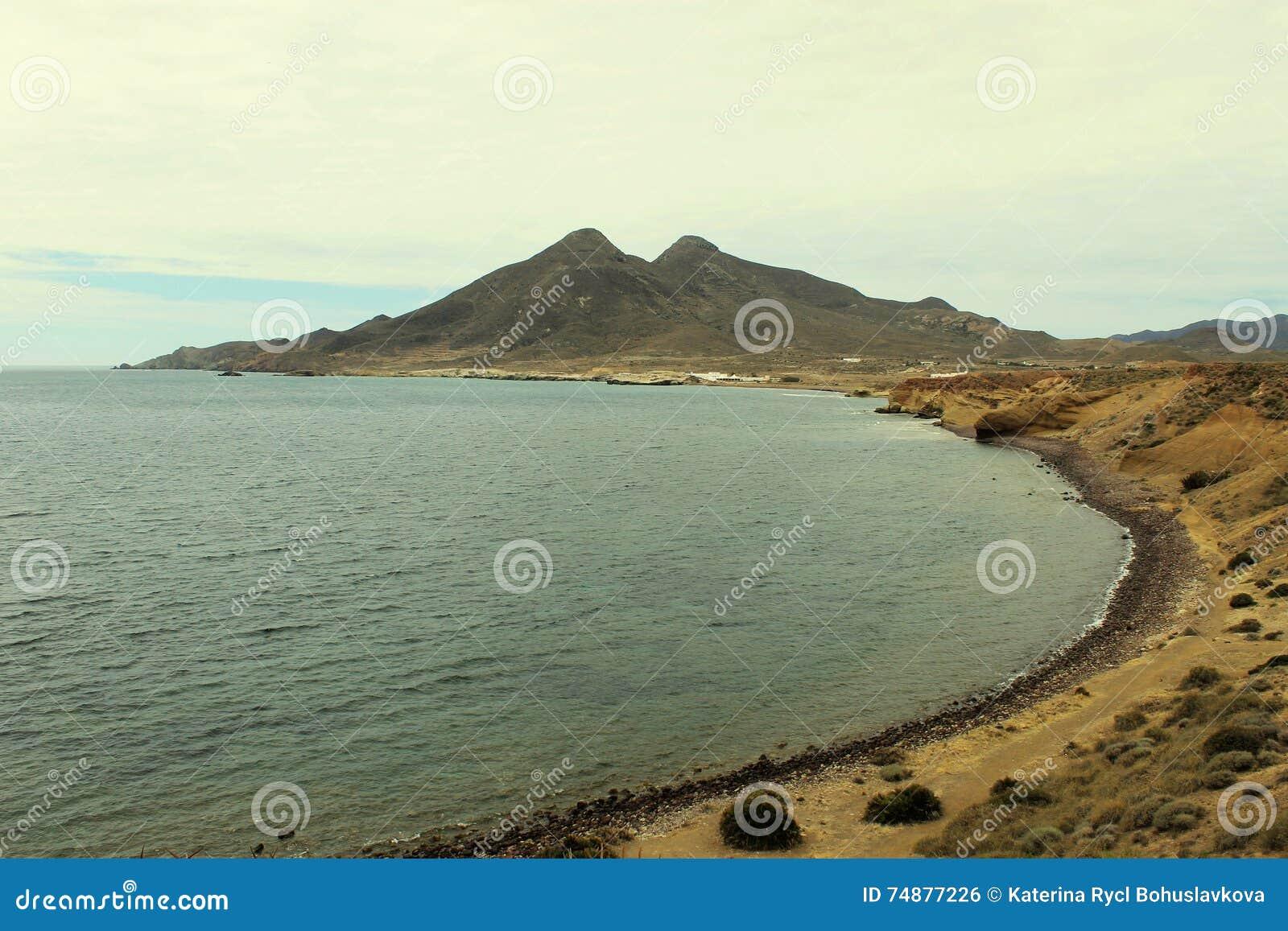La Islata del Moro, Espanha