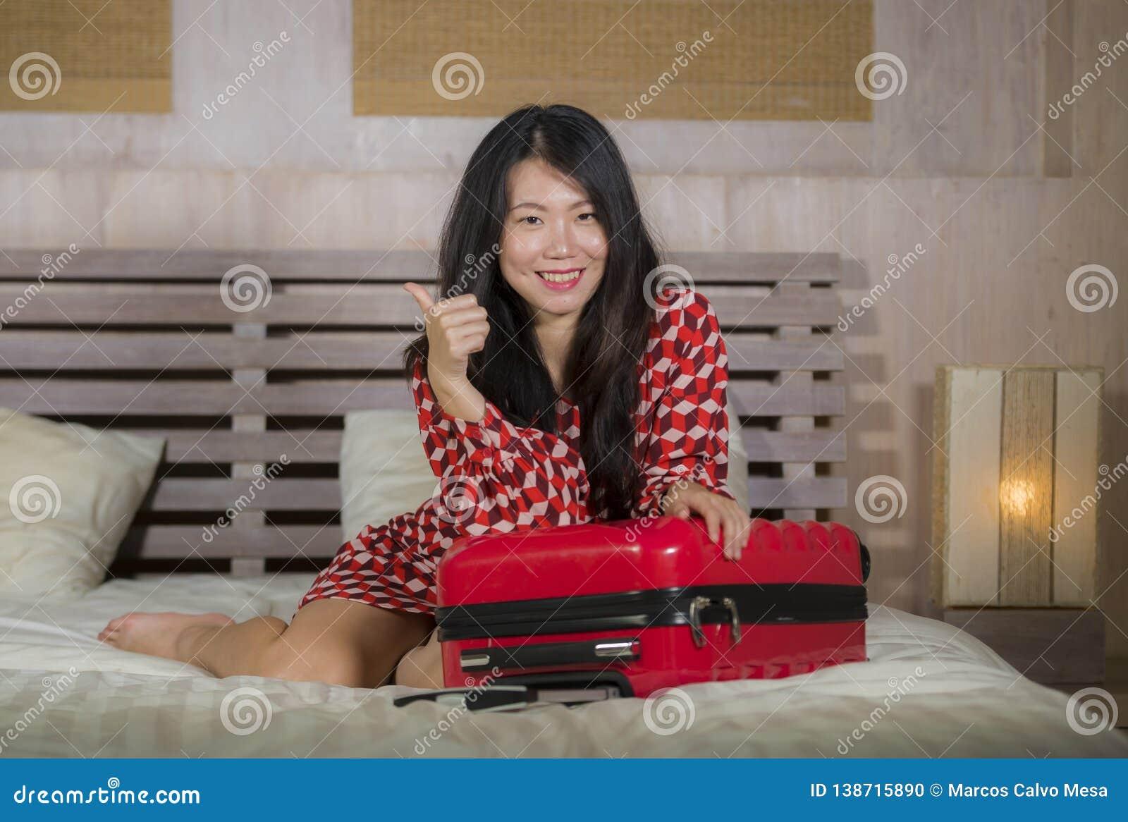 Fille chinoise en ligne datant