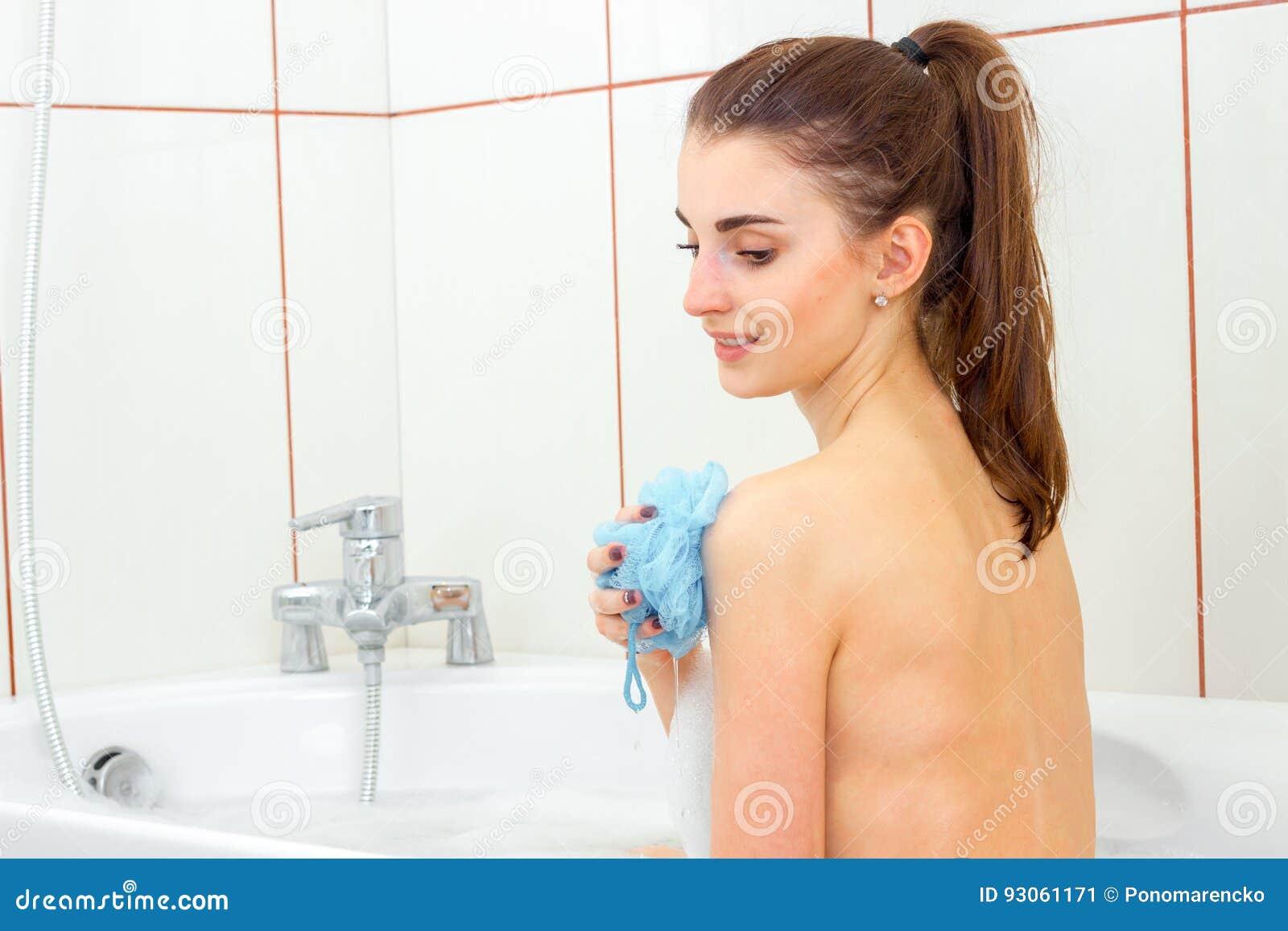 photos de fille nue mignonne couples amateur Porn