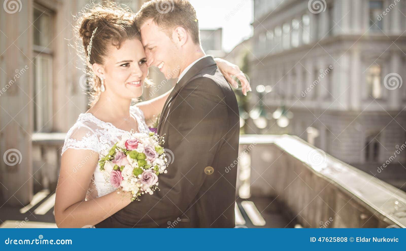 site de rencontre couples mariés